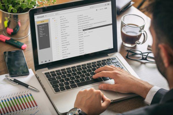 E-Mail Marketing lernen mit Klick-Tipp